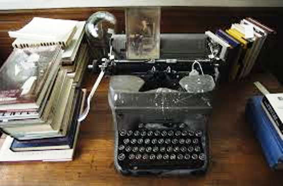 hutton-typewriter-jpg