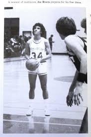 joe-rivera-basketball