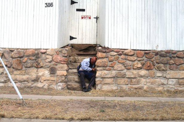 joe-rivera-sidewalk
