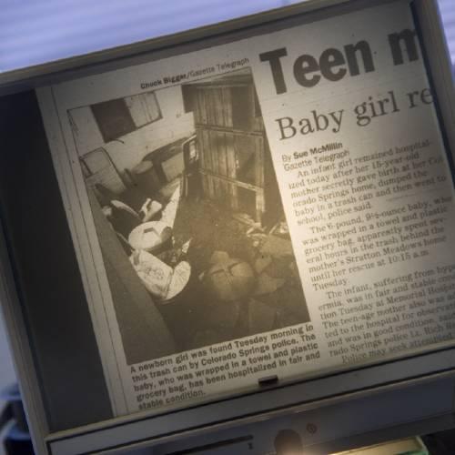 teen-baby-1