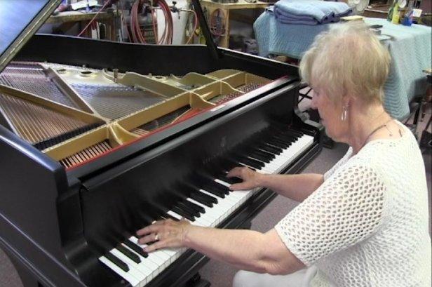 piano-love-story-1