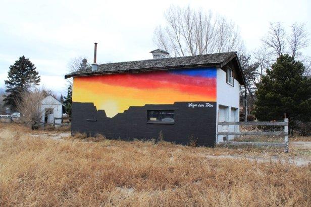 Taylors Acre Barn 1.jpg